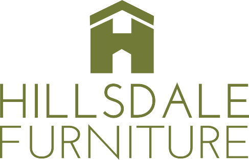 bassett furniture logo. beautiful bassett vaughan bassett furniture retailer in bassett furniture logo